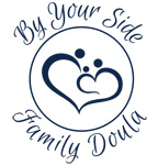 By Your Side Family Doula