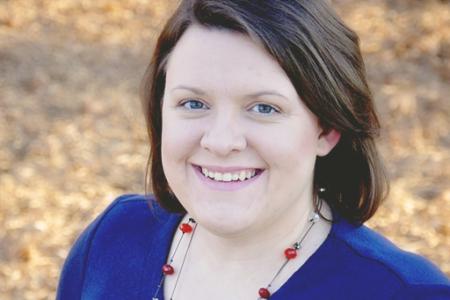 Rebecca Mills, Family Doula Nashville