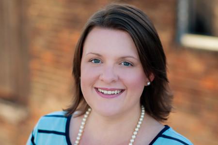 Rebecca Mills, Postpartum Doula in Downtown Nashville, TN